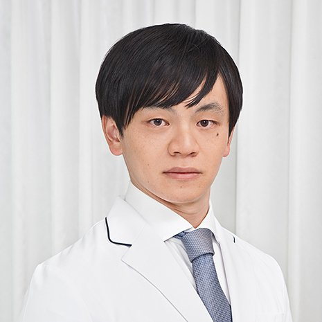 Dr.天野方一