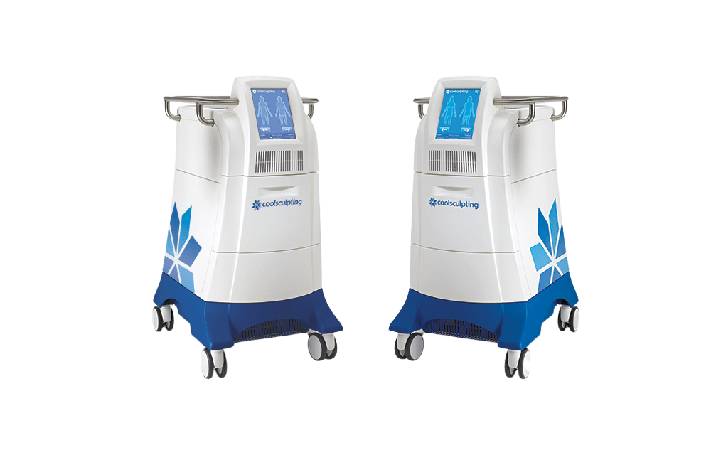 Dualcoolsculpting