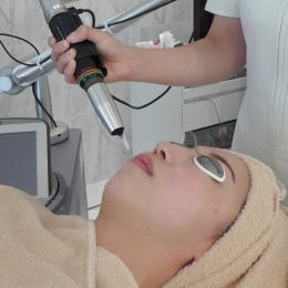 RevLite Removal of Spot – Eri Clinic Omotesando イメージ