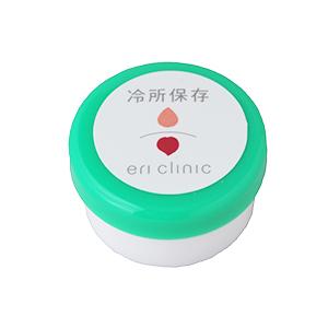 ビタミンK(美白外用剤) イメージ