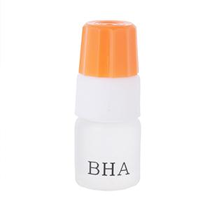 BHA(自宅でできるピーリング剤) イメージ