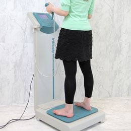 Điều trị giảm mỡ – Eri Clinic Omotesando イメージ