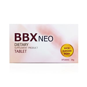 BBX (appetite suppression)<br />