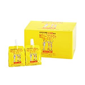 カロリープロテクト チュアパックタイプ【15袋入り】 イメージ
