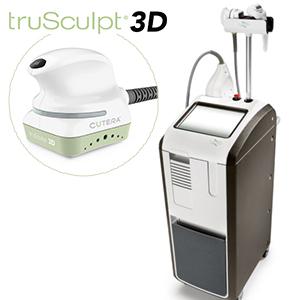 Dr.衣理式トゥルスカルプ(ボディ・フェイス)/トゥルスカルプ3D(ボディ) イメージ