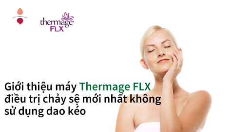 Thermacool FLX