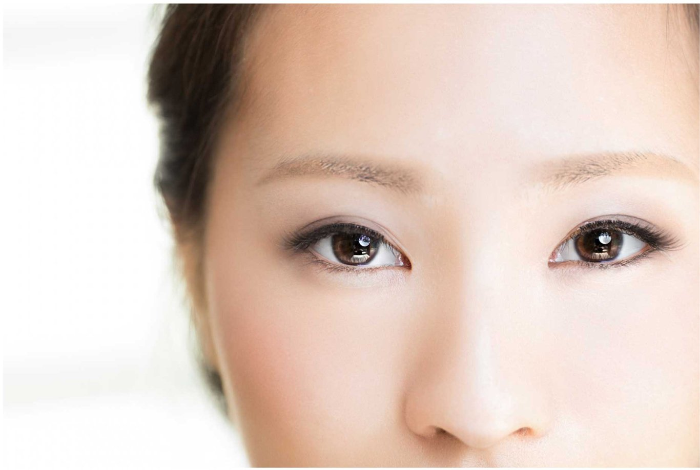 Cosmetic surgery (double eyelids, eyelids)|Eri Clinic Omotesando